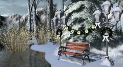 SL Christmas Expo Vendor Spotlight: DIVIAs Design