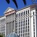 16Las Vegas_10396n