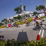 MT_290815_OCBCCycle15_2545