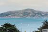 San Francisco - August 2015 (709908) by Thomas Becker