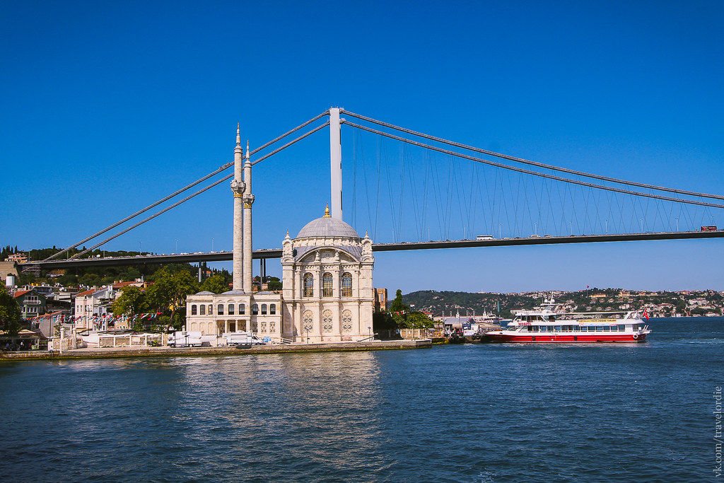 turkey_160715_3917