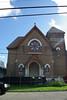 Grace United Methodist