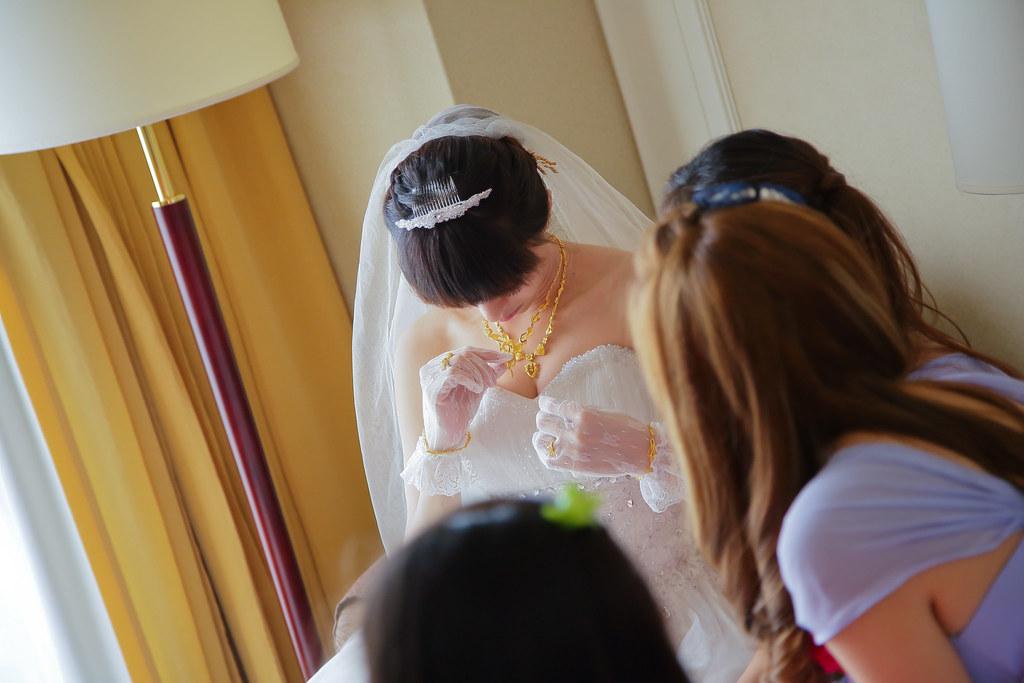 浩恩 琳毓_結婚儀式寫真 _ 167