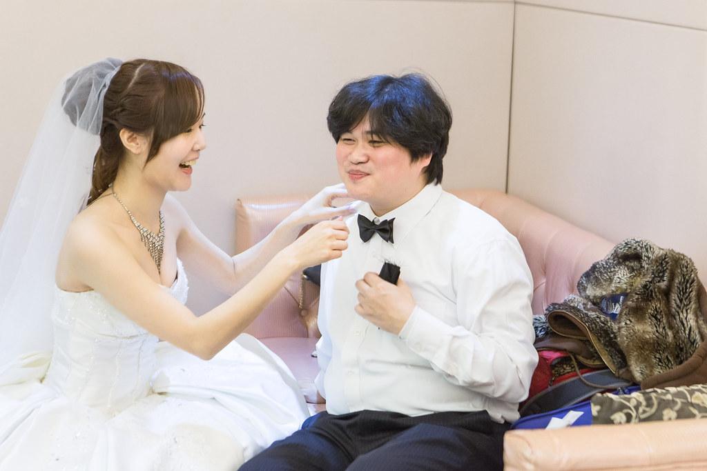 證婚儀式精選24