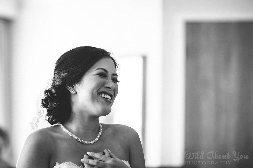 nella-terra-wedding012