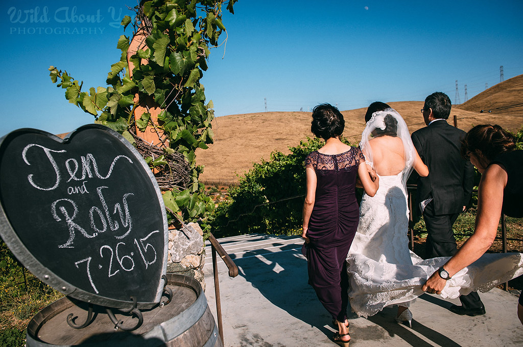 nella-terra-wedding055