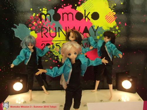 002 Momoko3000