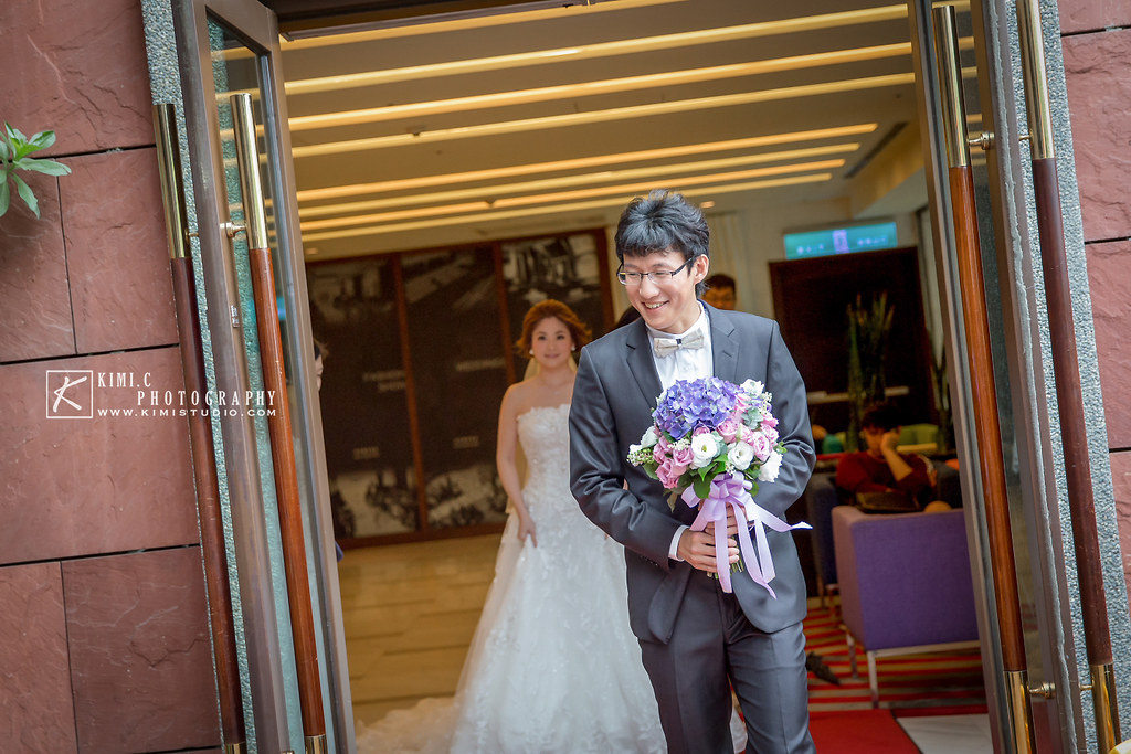 2015.05.24 Wedding Record-093