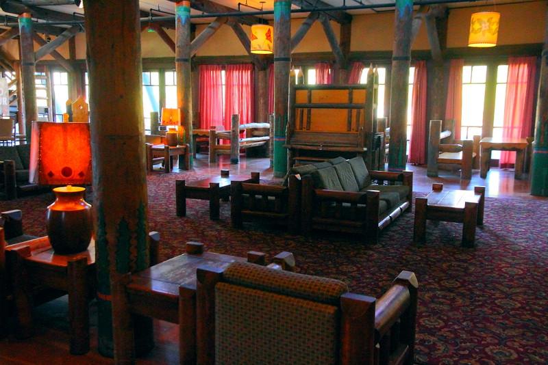 IMG_6487 Paradise Inn