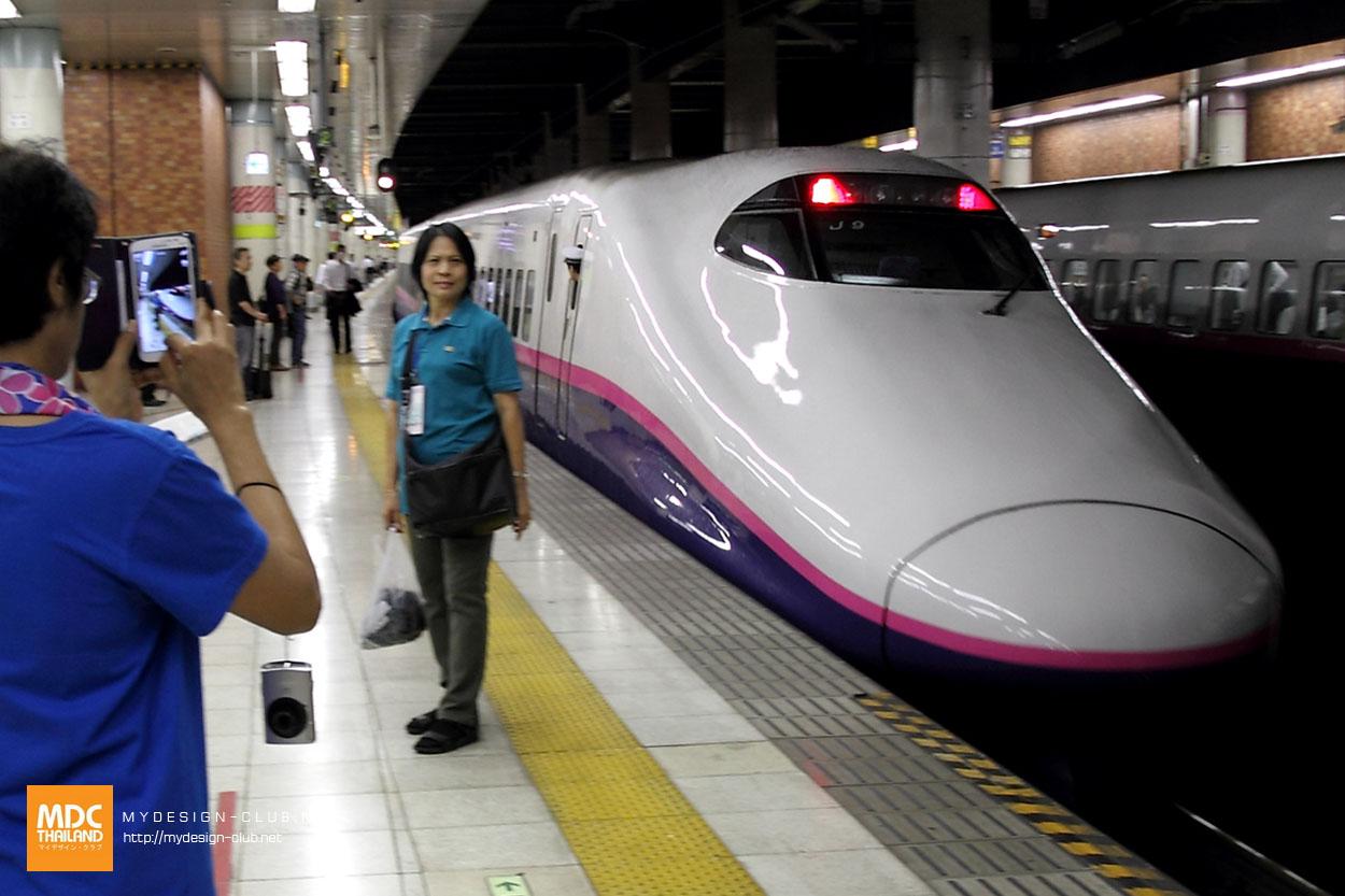 MDC-Japan2015-799