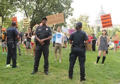 11a.Police.UpperSenatePark.WDC.5September2015