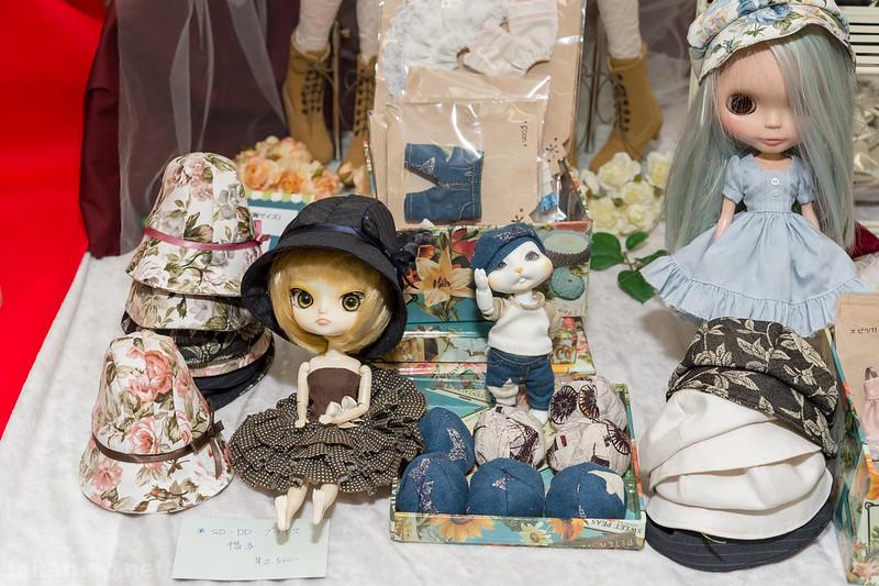 Dollshow44浜松町FINAL-1008-DSC_0999
