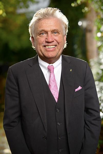 Martin Härtel 4 A+B Consulting
