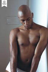 Modelo Renato Fernandes | Sereno Fotografia