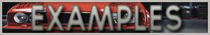 Arsye's Graphics and Rental Cars! 20898716634_a3ab5b17da_o