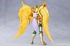 [Comentários]Saint Cloth Myth EX - Soul of Gold Mu de Áries - Página 5 20934886278_b0ba2bbe41_t