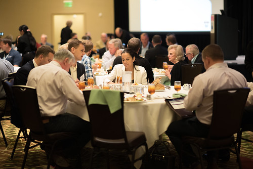 TIPRO Summer Conference-2791