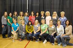 Women's Retreat Fall '15 (80 of 143)