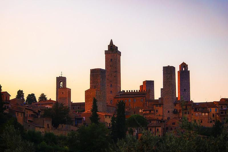 italia © Graph Art Line e.U. 2015