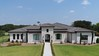 4901  Arbol Ct, Fort Worth TX (6) by America's fastest growing roof tile.