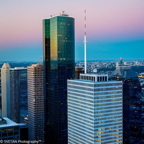 observation photography downtown texas sony houston deck 60 jpmorgan anvar khodzhaev svetan rx100m3