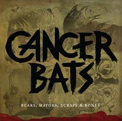 CANCERBATS_cover1