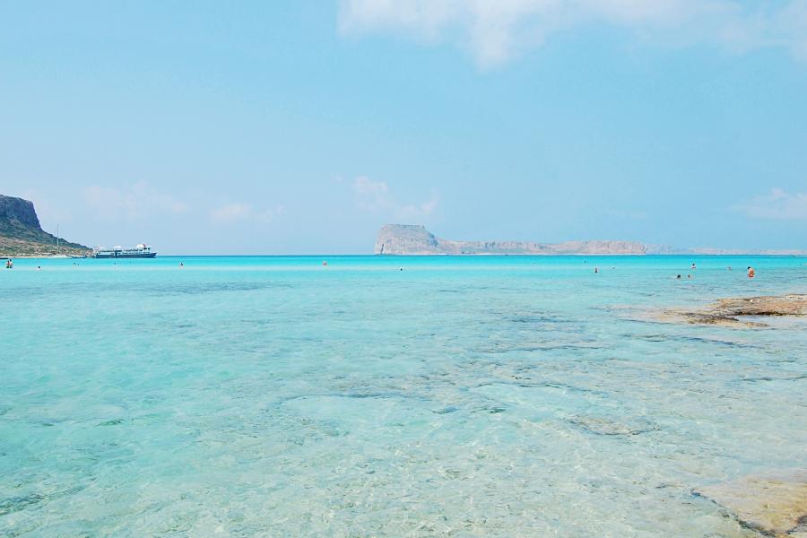 Greece-Crete (1)