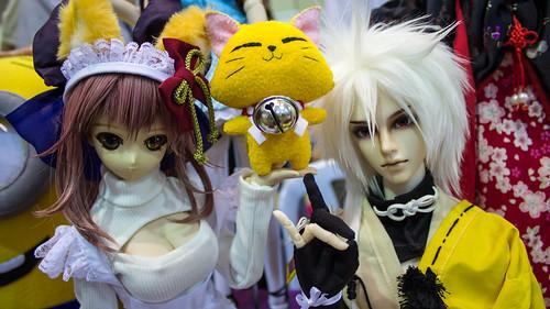 CFMini_2015_Dolls_23
