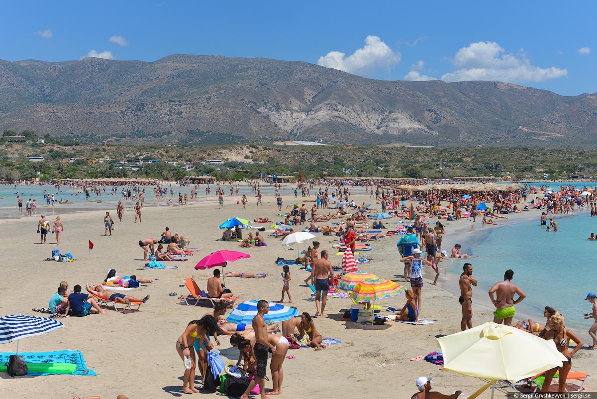 Crete_Greece-15