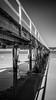 Victor Harbor Bridge by sfowlerphotos