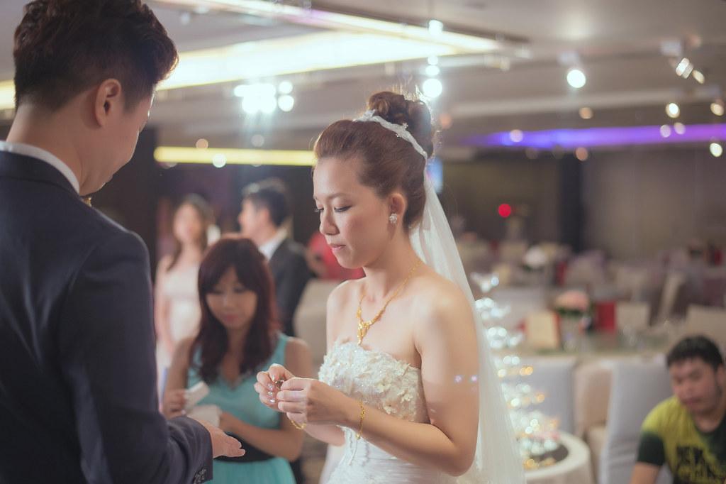 20150719晶華酒店婚禮紀錄 (399)
