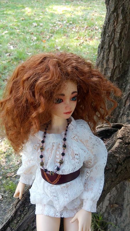 Dark ladies - Carmen, petite sorcière p.16 - Page 5 21575346160_3d72cd2281_c