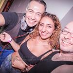 Selfie night #selfie and #proselfie salsa Bachata dance Montreal Gusto party.