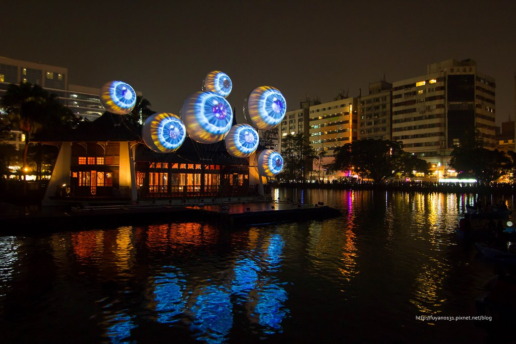 球體光雕藝術節  (80)