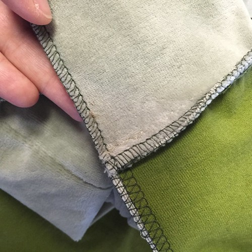 Jalie Hoodie Sew-Along: Starting Soon!