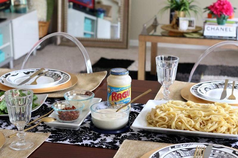 Ragu-Classic-Alfredo-Fettuccine-2
