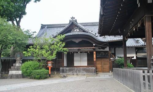 16 Kioto (50)