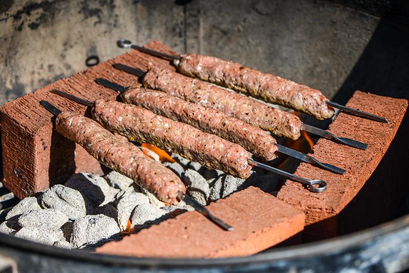 Meatiterranean