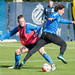 Training Jan Breydel 12102015 (41 van 44)