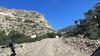 Kreta 2015 124