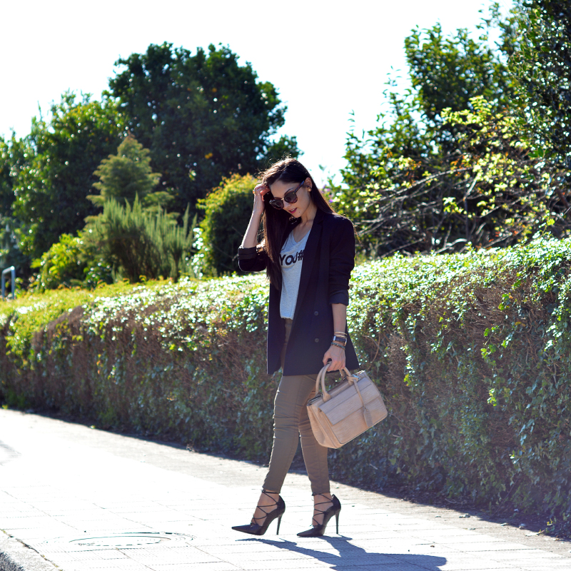 ootd_outfit_lookbook_zara_05