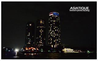 asiatique-2
