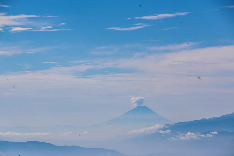 2014-08-02_00349_燕岳.jpg