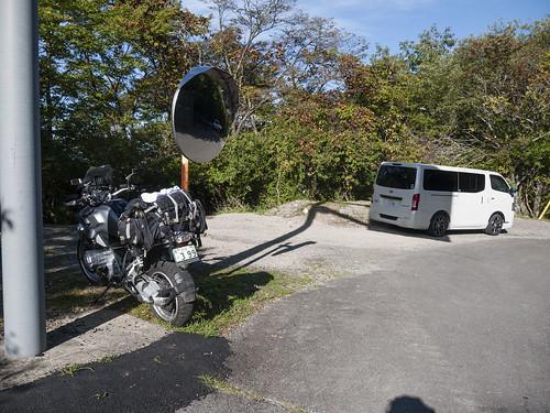 mountain nature bike trekking outdoor motorcycle 日本 touring r1200gs 徳島県 三好市