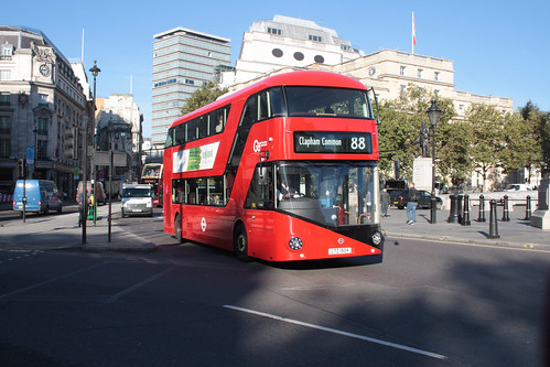 London General LT504 LTZ1504
