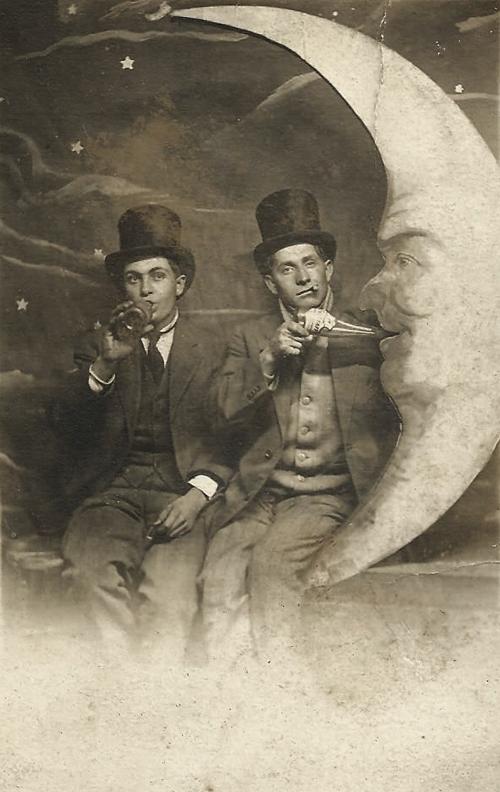 paper-moon-1910s