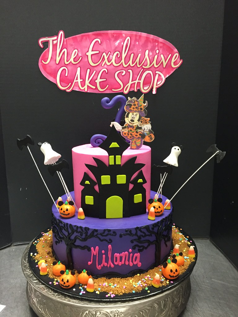 Girls Cakes Exclusive Cake Shop