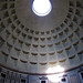 Pantheon, interior dome by profzucker