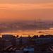 Urban Sunset Series by © Konstantin A Smirnov II