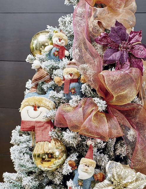 Boletín-Navidad